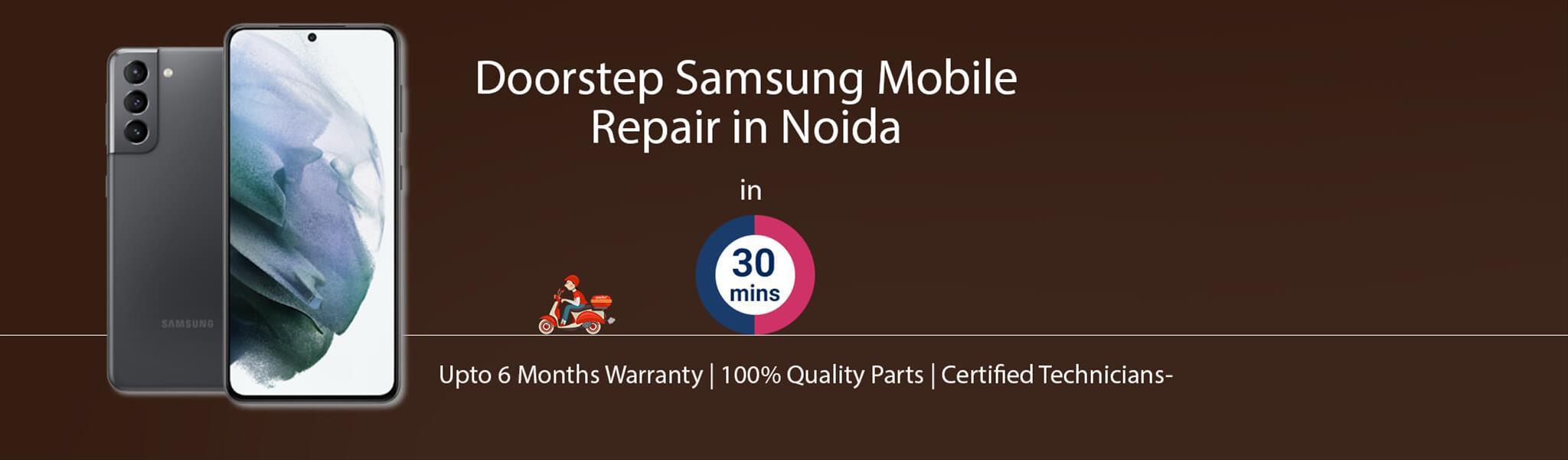 samsung-repair-in-noida.jpg
