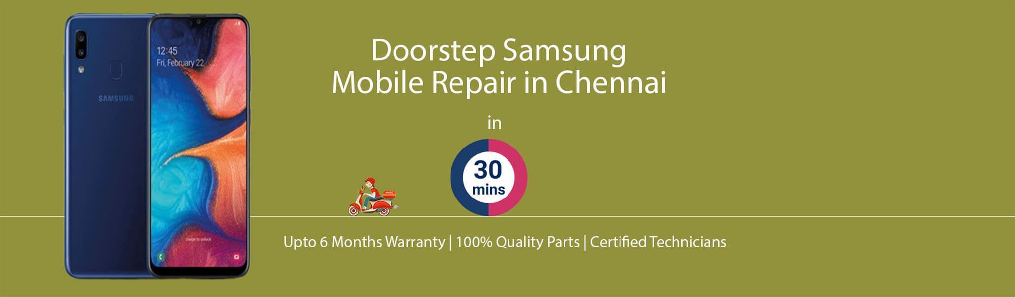 samsung-repair-service-banner-chennai.jpg