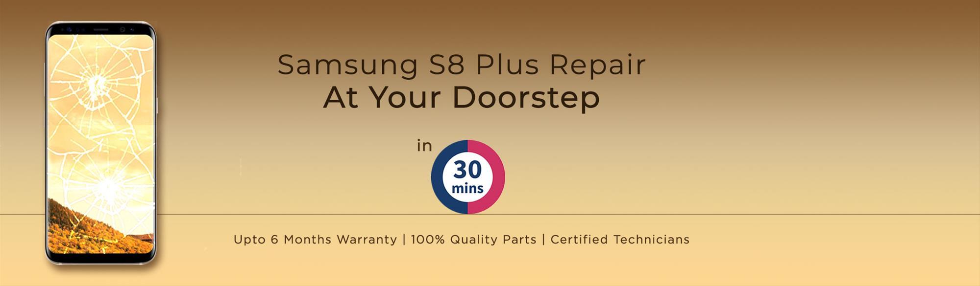 samsung-s8-plus-repair.jpg