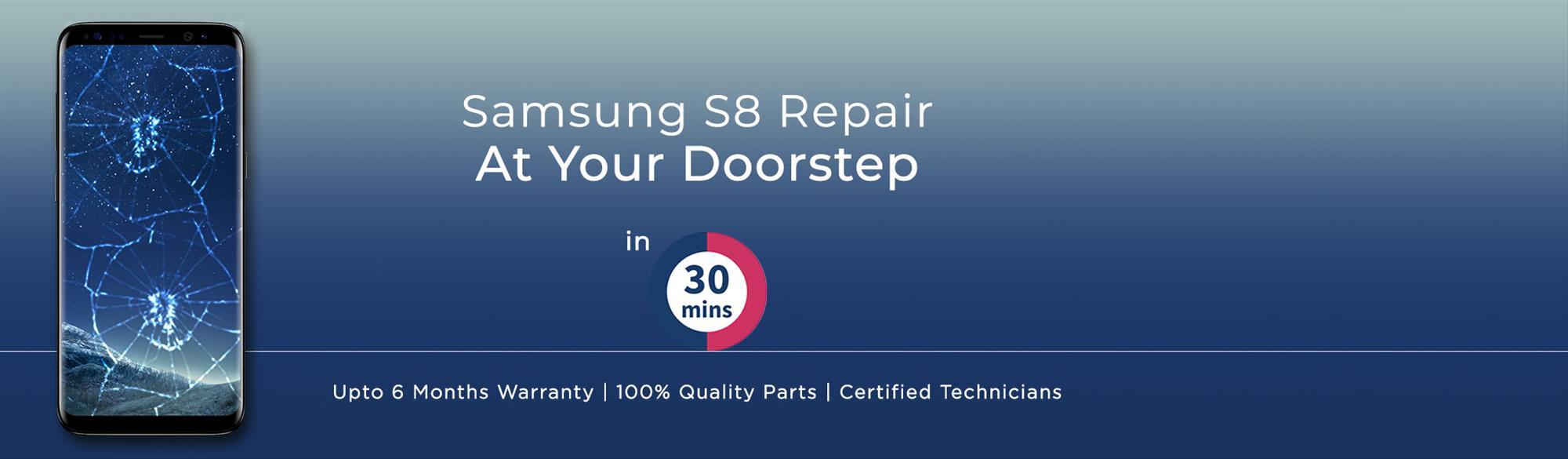 samsung-s8-repair.jpg