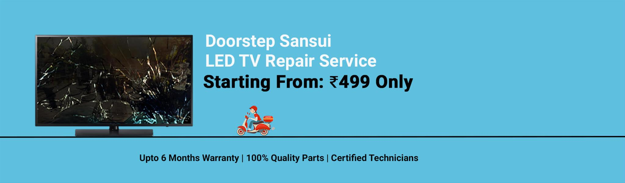 sansui-led-tv-repair.jpg