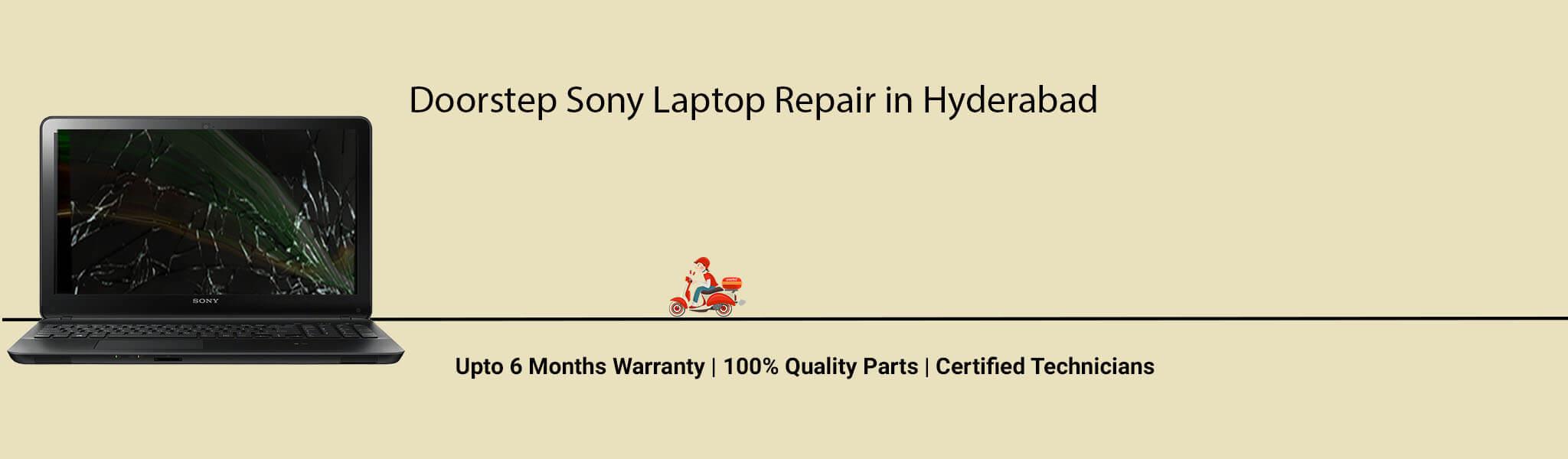 sony-laptop-banner-hydearbad.jpg