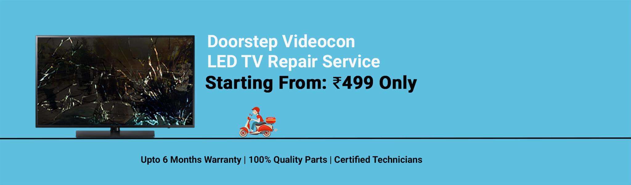 videocon-led-tv-repair.jpg