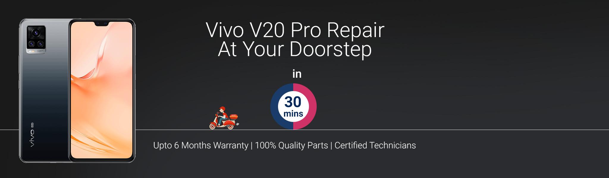 vivo-v20-pro-repair.jpg