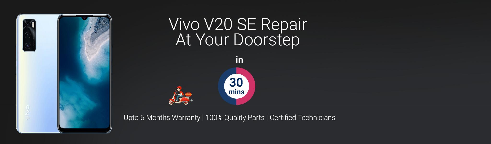 vivo-v20-se-repair.jpg