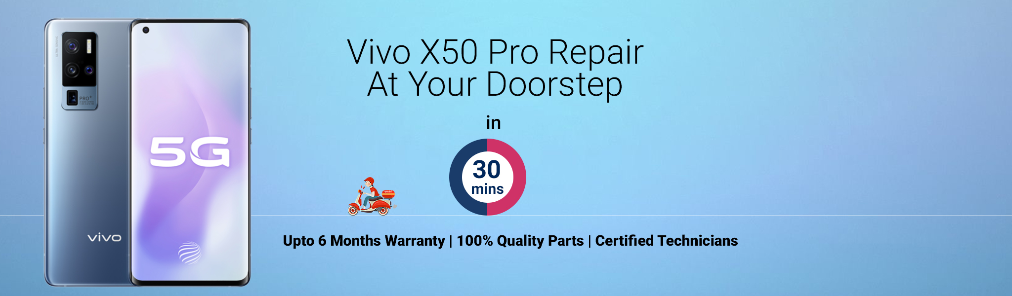 vivo-x50-pro-repair.jpg