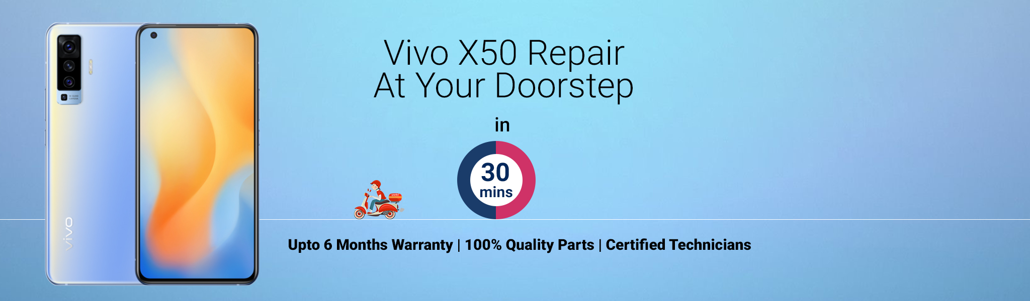 vivo-x50-repair.jpg