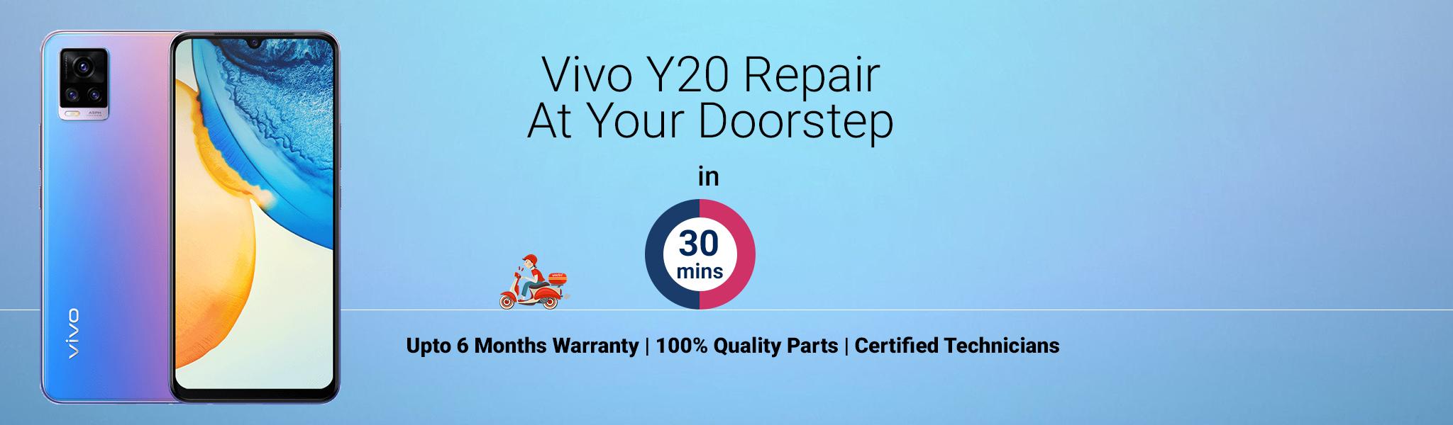 vivo-y20-repair.jpg