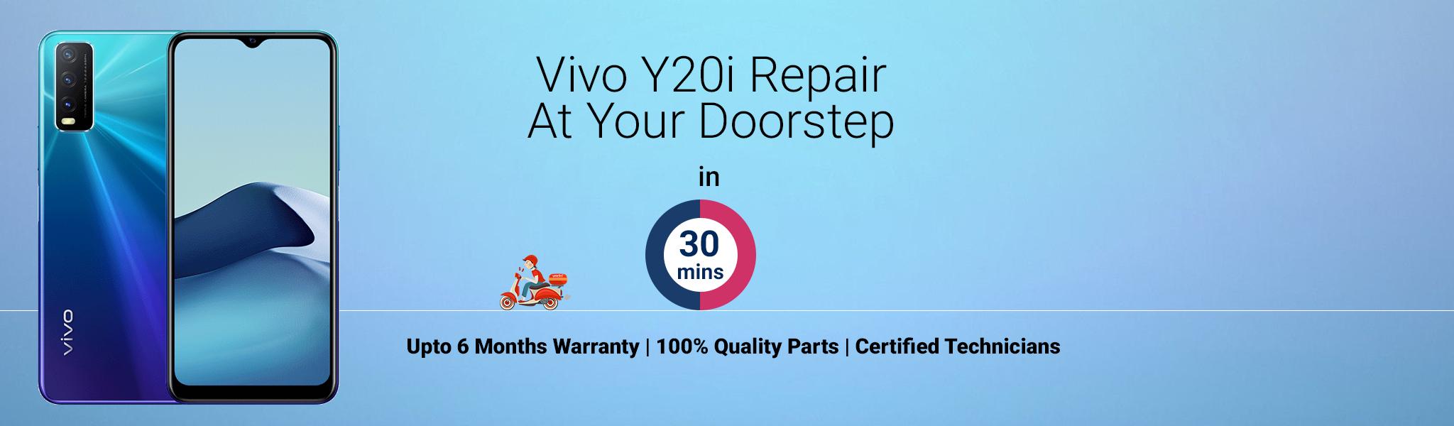 vivo-y20i-repair.jpg