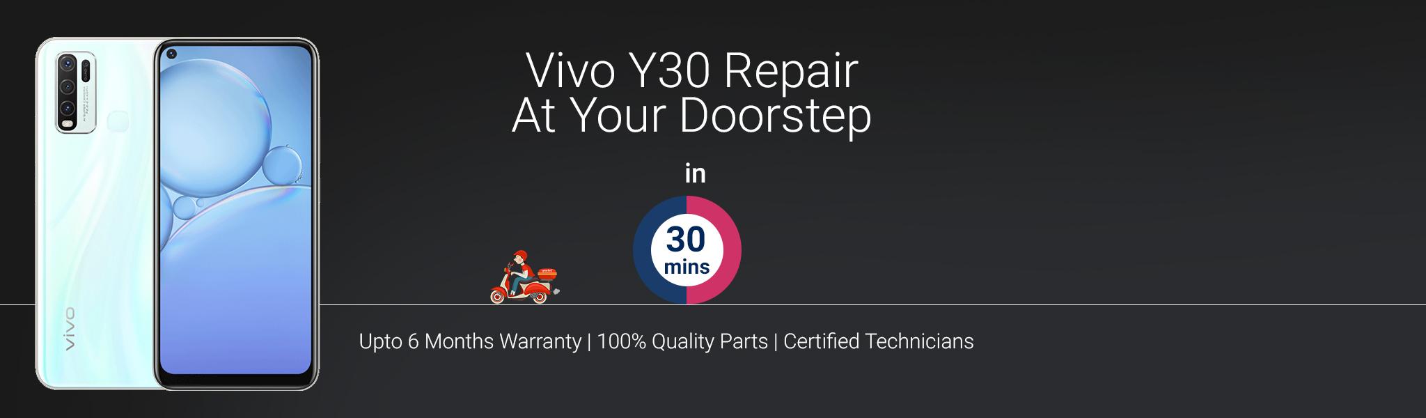 vivo-y30-repair.jpg