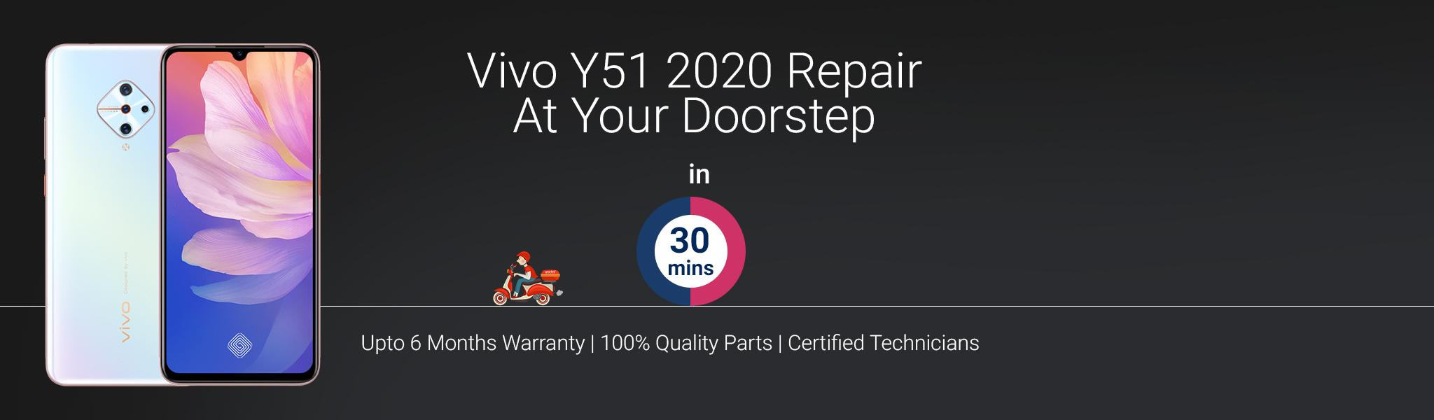 vivo-y51-2020-repair.jpg