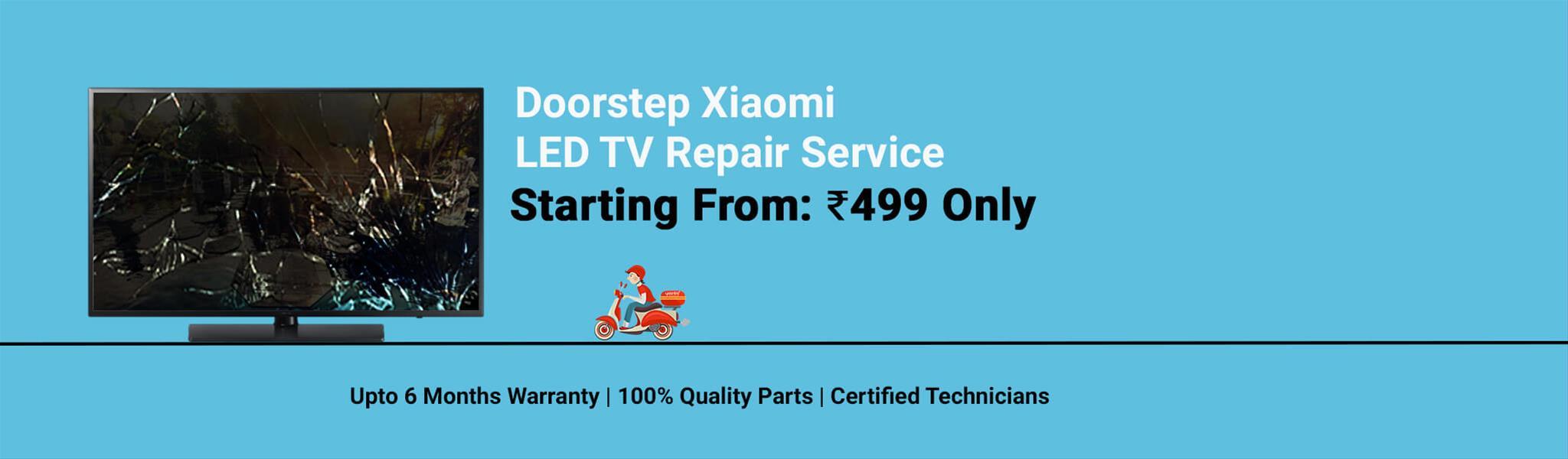 xiaomi-led-tv-repair.jpg