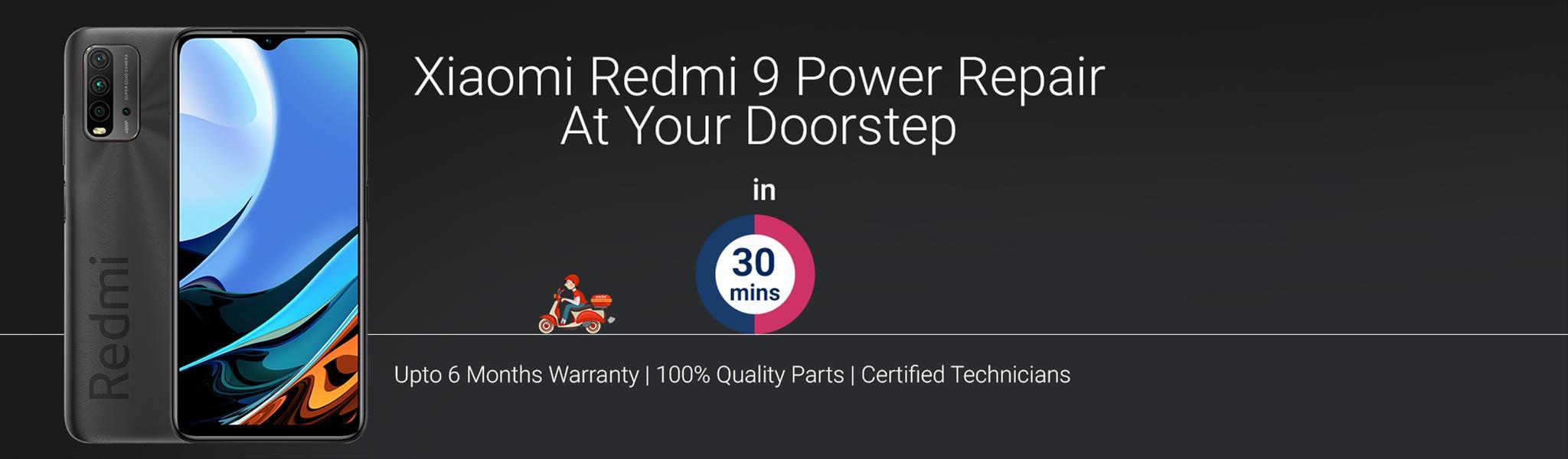 xiaomi-redmi-9-power.jpg
