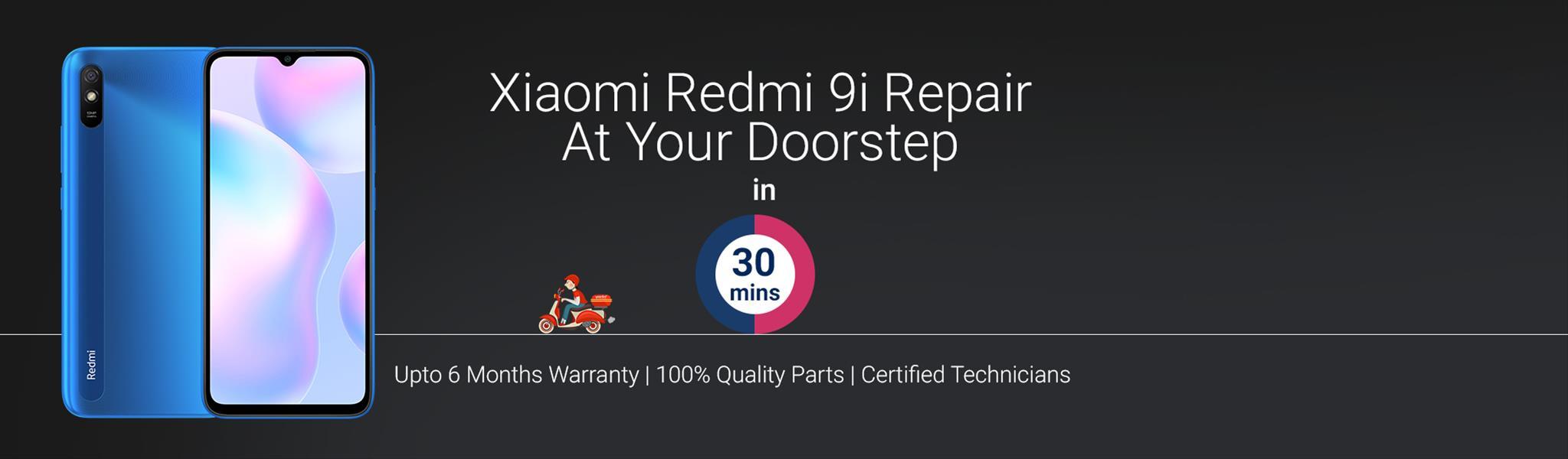 xiaomi-redmi-9i-repair.jpg