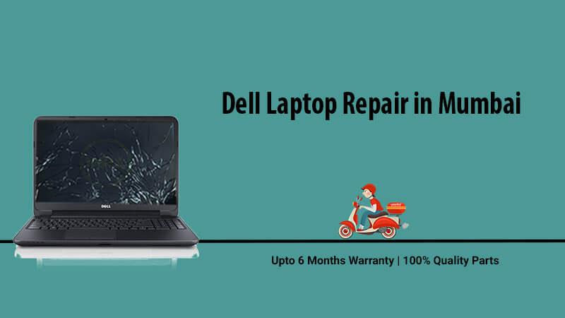 Dell-laptop-banner-Mumbai.jpg