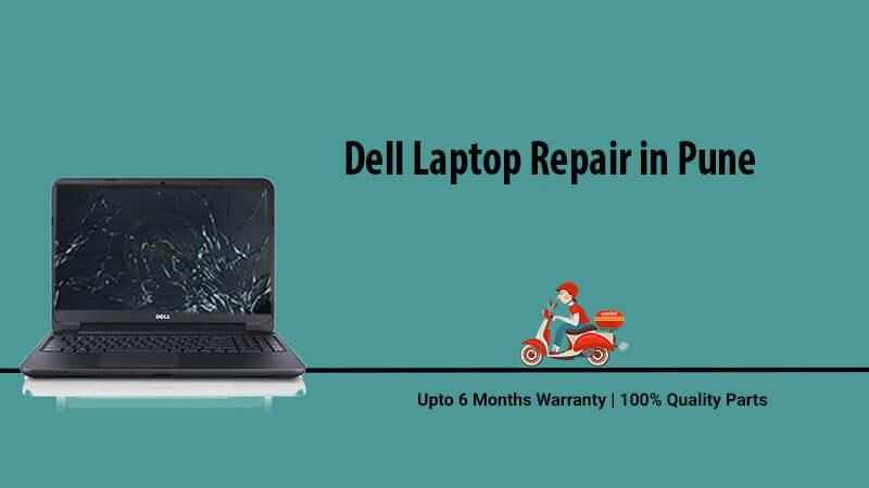 Dell-laptop-banner-Pune.jpg