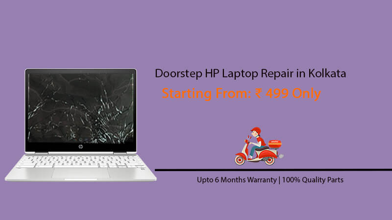 HP-laptop-banner-kolkata.jpg