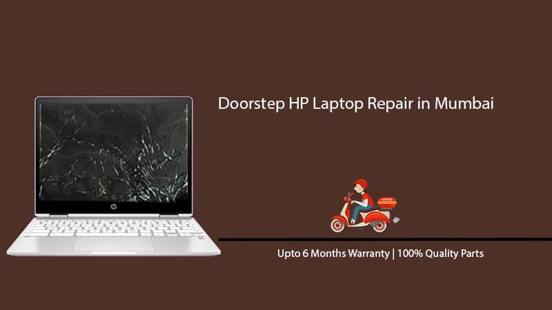 HP-laptop-banner-mumbai.jpg