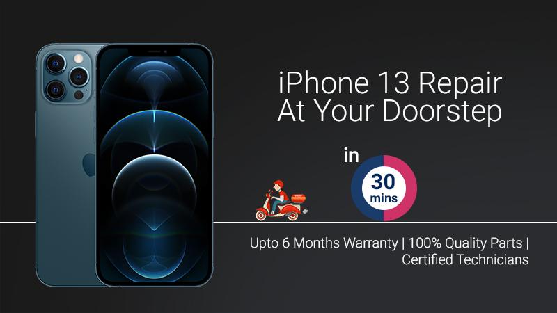 Iphone-13-repair.jpg