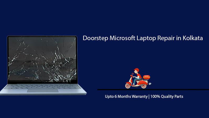 Microsoft-laptop-banner-kolkata.jpg