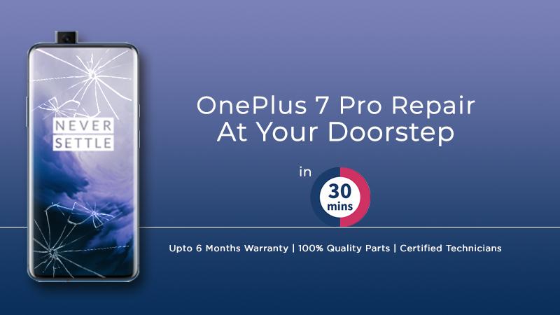 OnePlus7-Pro.jpg