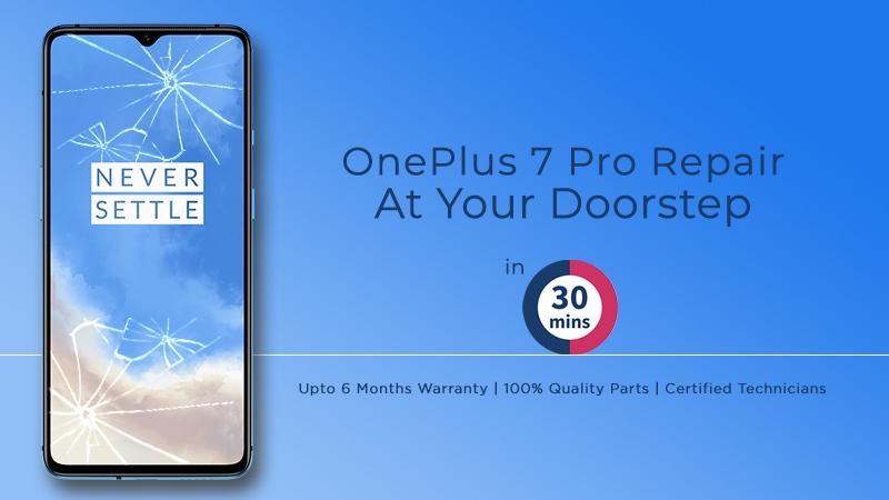 OnePlus7t.jpg