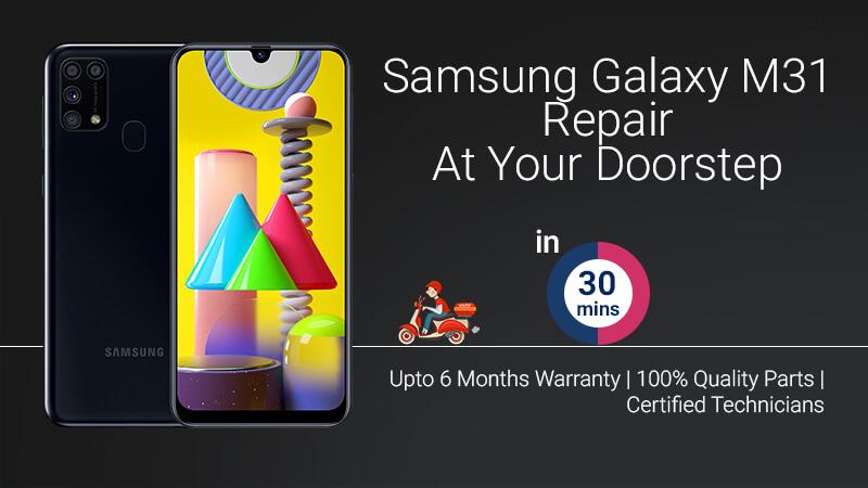 Samsung-M31-repair.jpg