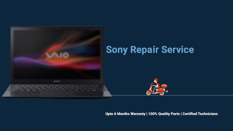 Sony-laptop-repair.jpg