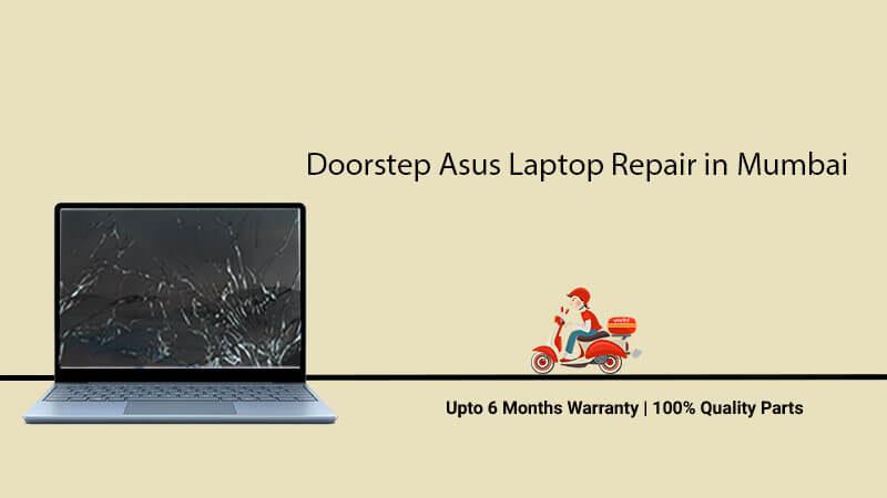 acer-laptop-banner-mumbai.jpg
