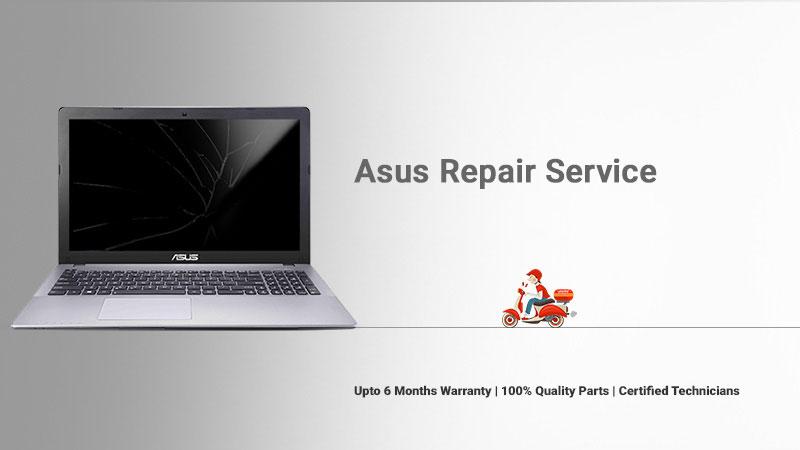 asus-laptop-repair.jpg