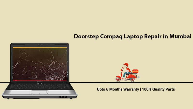 compaq-laptop-banner-mumbai.jpg