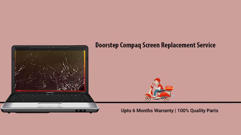compaq-laptop-screen-replacement.jpg