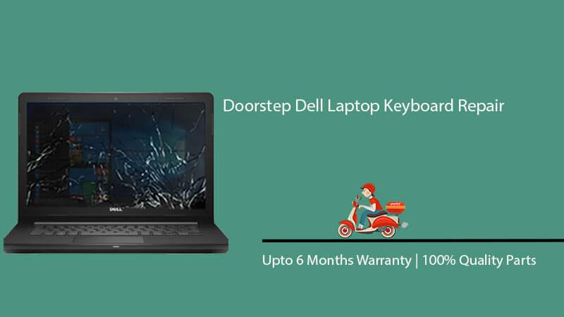 dell-laptop-keyboard-repair.jpg