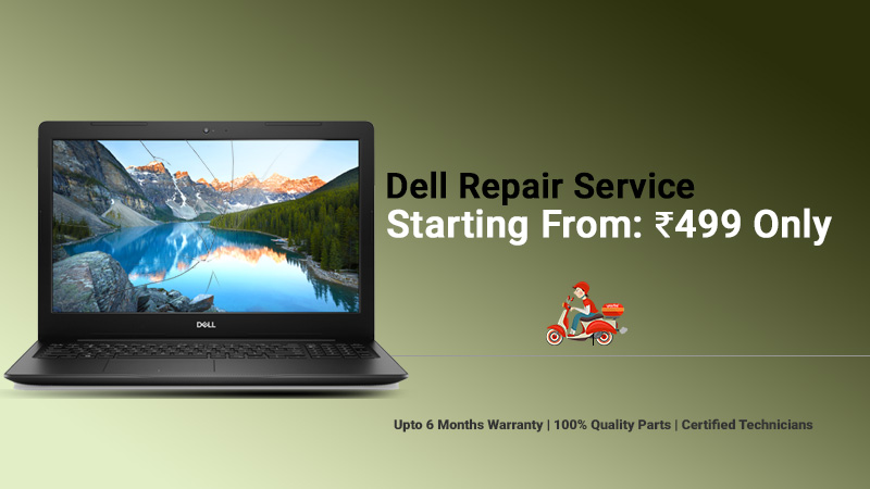 dell-laptop-repair.jpg