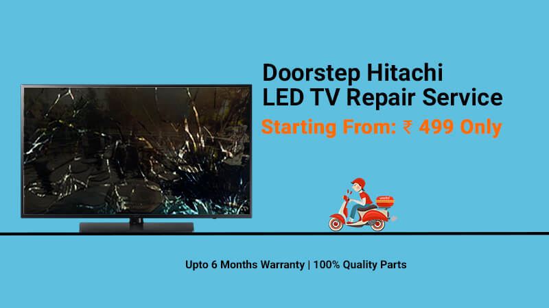 hitachi-led-tv-repair.jpg