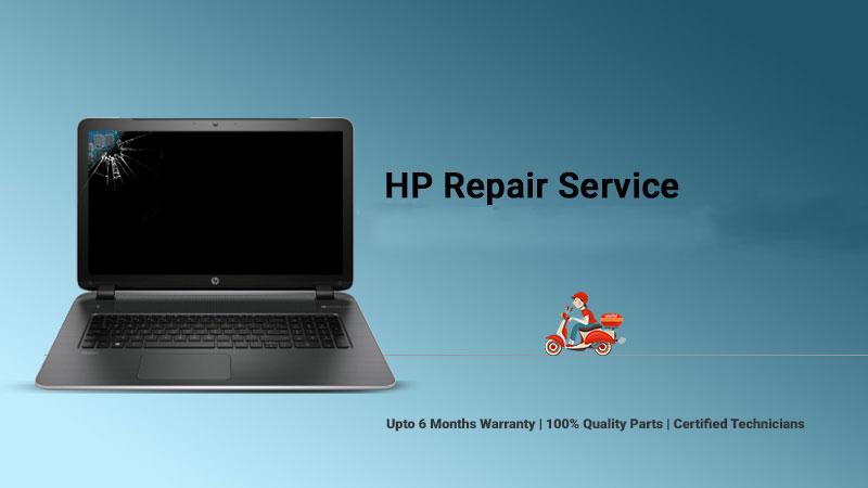 hp-laptop-repair.jpg