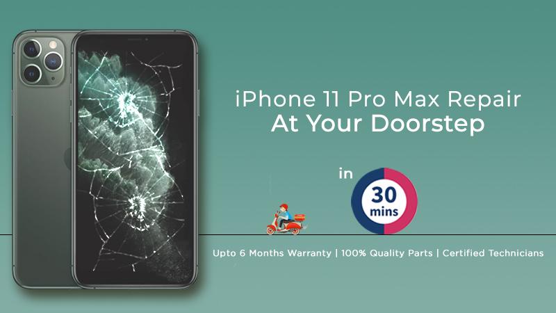 iPhone-11-Pro-Max-repair.jpg