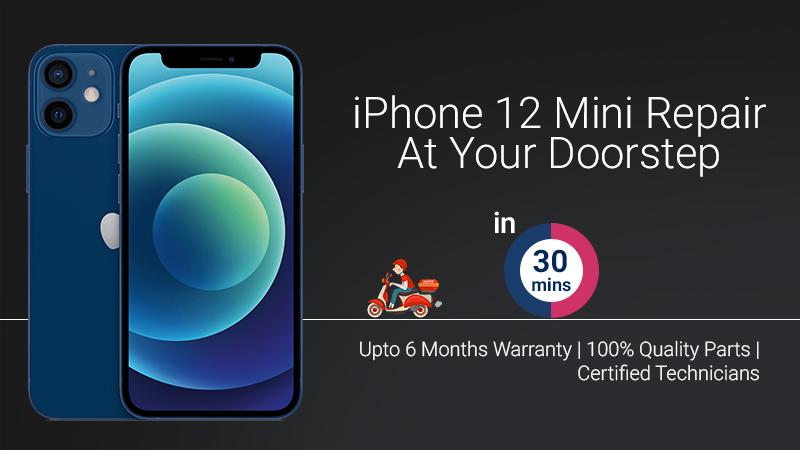 iPhone-12-mini-repair.jpg