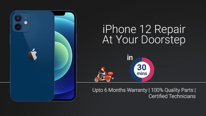 iphone-12-repair.jpg