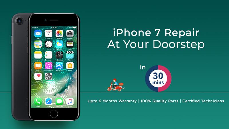 iphone-7-repair.jpg