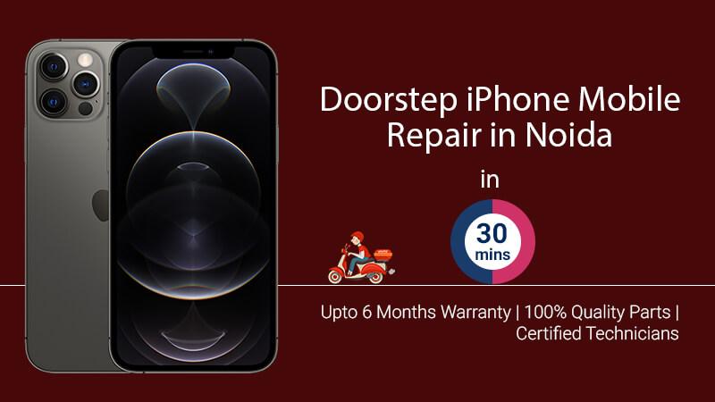iphone-repair-in-noida.jpg
