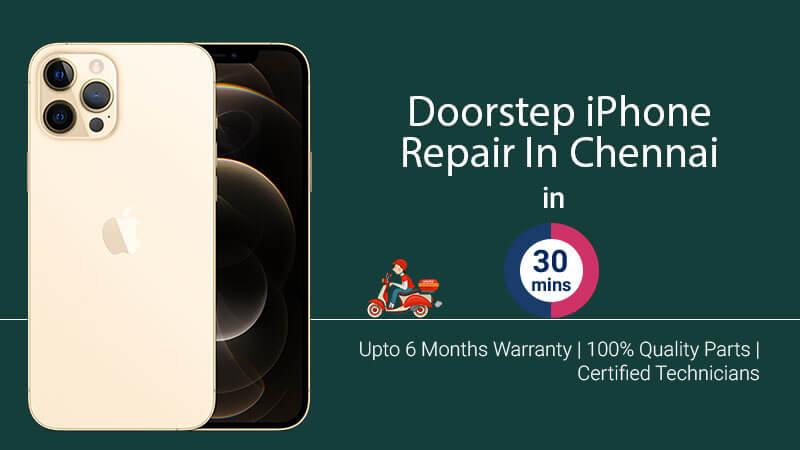 iphone-repair-service-banner-chennai.jpg