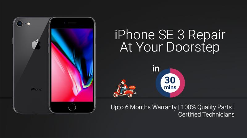 iphone-se-3-repair.jpg