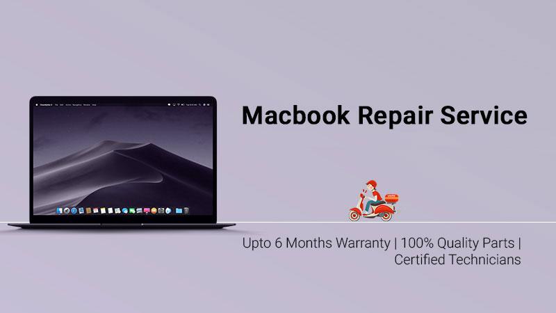 macbook-repair.jpg