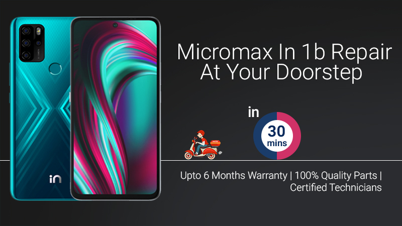 micromax-in-1b-repair.jpg