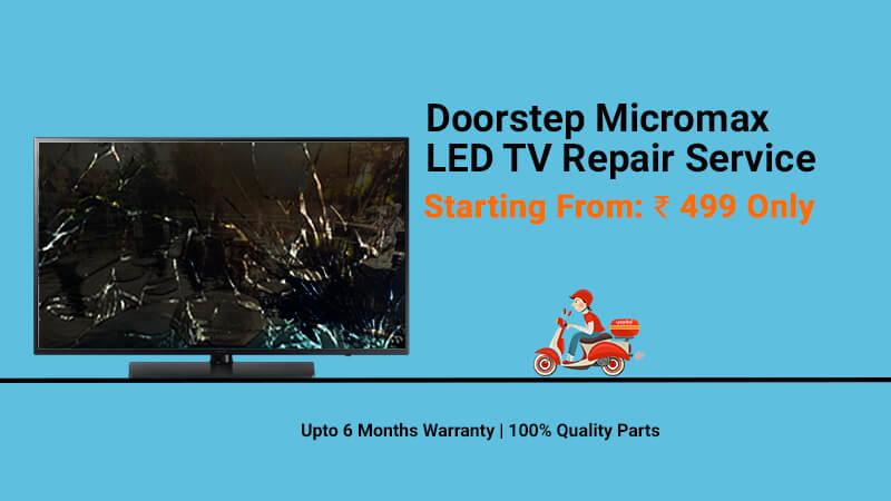 micromax-led-tv-repair.jpg