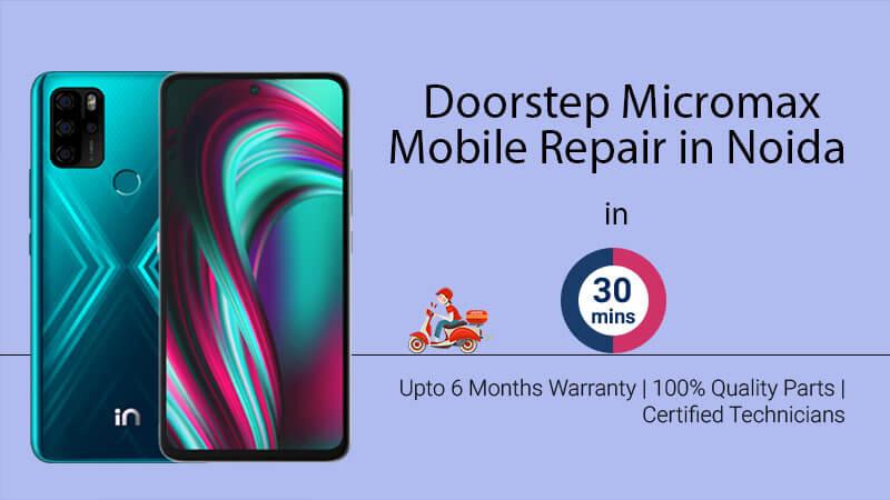 micromax-repair-in-noida.jpg