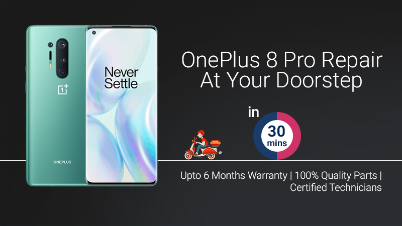 oneplus-8-pro-repair.jpg