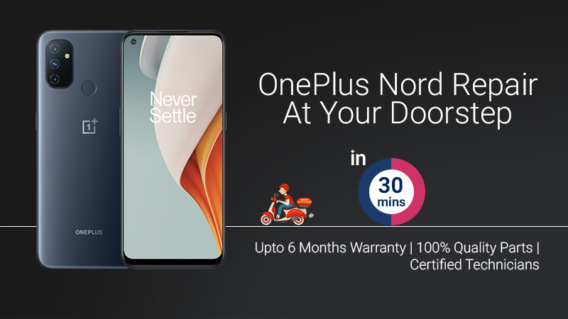 oneplus-nord-repair.jpg