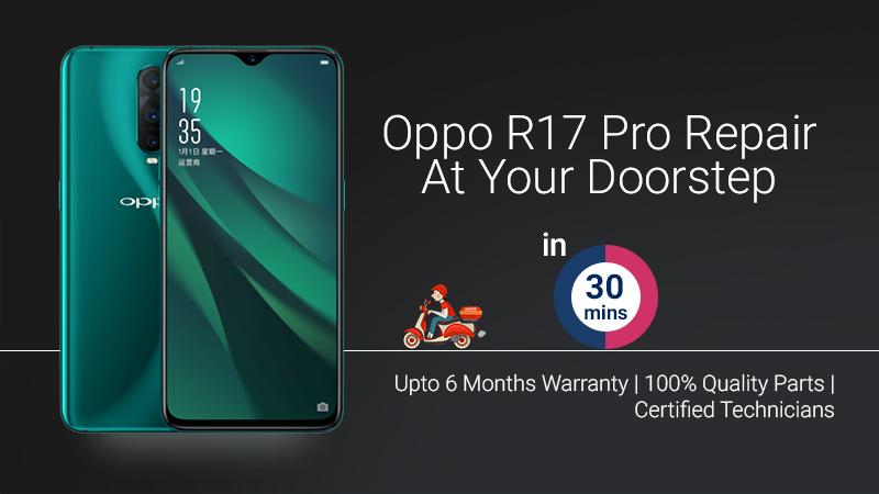 oppo-r17-pro-repair.jpg